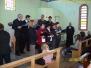 120 anos comunidade de Maquiné