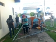 AcampamentoAbril2015 (15).jpg