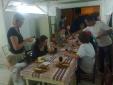 AcampamentoAbril2015 (16).jpg