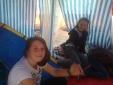 AcampamentoAbril2015 (17).jpg