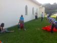 AcampamentoAbril2015 (2).jpg