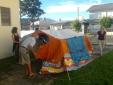 AcampamentoAbril2015 (26).jpg