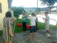 AcampamentoAbril2015 (3).jpg