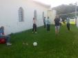 AcampamentoAbril2015 (6).jpg