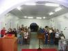 08_apresentacaoconfirmandosout2010