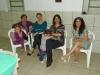 16_apresentacaoconfirmandosout2010