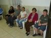 17_apresentacaoconfirmandosout2010