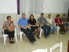 18_apresentacaoconfirmandosout2010
