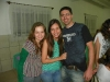 26_apresentacaoconfirmandosout2010