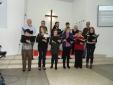 Culto Reforma 2015 08