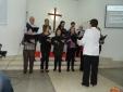 Culto Reforma 2015 09