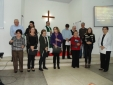 Culto Reforma 2015 12
