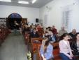 Culto Gauchesco 05