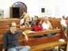 encontro-de-casais-nov-2009_01