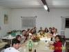 encontro-de-casais-nov-2009_06