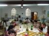 encontro-de-casais-nov-2009_08