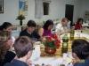 encontro-de-casais-nov-2009_09
