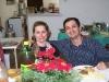 encontro-de-casais-nov-2009_10