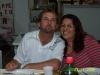 encontro-de-casais-nov-2009_11