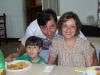 encontro-de-casais-nov-2009_13