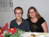 encontro-de-casais-nov-2009_15