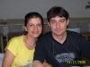 encontro-de-casais-nov-2009_16