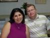 encontro-de-casais-nov-2009_17