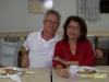 encontro-de-casais-nov-2009_18