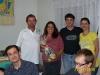 encontro-de-casais-nov-2009_23