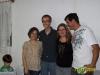 encontro-de-casais-nov-2009_27