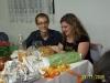 encontro-de-casais-nov-2009_32