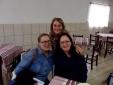 Encontro Interparoquial OASE 2014 06
