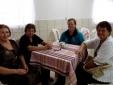 Encontro Interparoquial OASE 2014 07