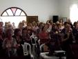 Encontro Interparoquial OASE 2014 26