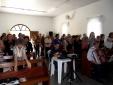 Encontro Interparoquial OASE 2014 31