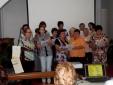 Encontro Interparoquial OASE 2014 43