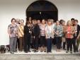 Encontro Interparoquial OASE 2014 52