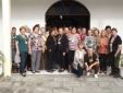 Encontro Interparoquial OASE 2014 54