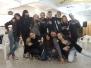 Encontro Inter paroquial de Jovens