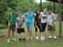 Encontro Jovens Set 2010