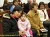 26julho2009_10