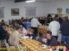 26julho2009_11