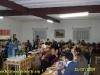 26julho2009_15