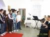 festa-da-familia-nov-2009_10