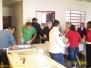 Galeto 23 Agosto 2009