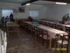 02_23agosto2009