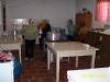 03_23agosto2009
