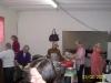 10_23agosto2009