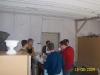 12_23agosto2009