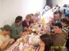 27_23agosto2009